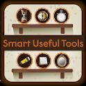 Smart Useful Tools 2019 icon