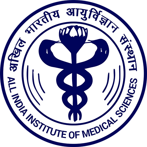 The AIIMS App file APK for Gaming PC/PS3/PS4 Smart TV