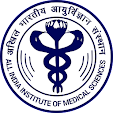 The AIIMS A.. file APK for Gaming PC/PS3/PS4 Smart TV