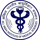 The AIIMS App file APK Free for PC, smart TV Download