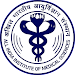 The AIIMS App icon