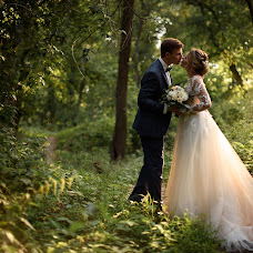 Wedding photographer Vitaliy Belskiy (blsk). Photo of 04.10.2018