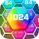 Hexa Connect - Block Puzzle for PC-Windows 7,8,10 and Mac