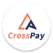 Myanmar - CrossPay Business APK