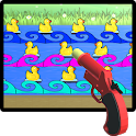 Corky Duck Shoot Pro icon