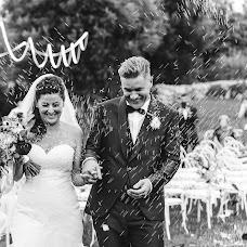 Fotografo di matrimoni Graziano Notarangelo (LifeinFrames). Foto del 11.04.2019