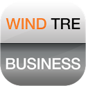 Wind Tre Business icon