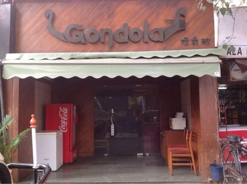 Gondola_Restaurant