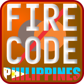 Fire Code of the Philippines – (Android Apps) — AppAgg