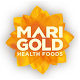 Marigold Health Foods Download on Windows