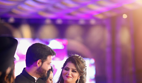 Wedding photographer Chandigarh (Cinestyle). Photo of 16.07.2018