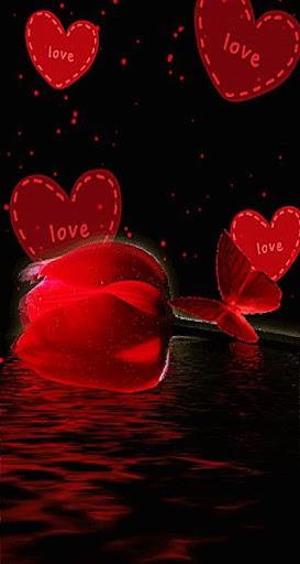 Love Images Apk 1