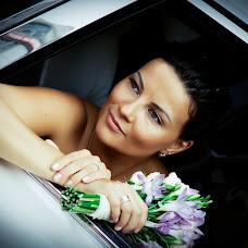 Wedding photographer Feliks Sogomonyan (PhotoFel). Photo of 08.06.2016