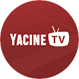 yacine tv -.. file APK for Gaming PC/PS3/PS4 Smart TV