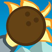 Coconut Launch