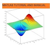 Matlab Tutorial and Manual