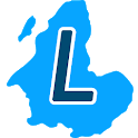 Lenali icon
