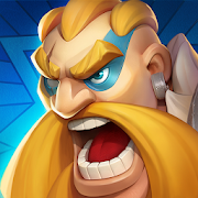 Download Game Game Path of Immortals: Dungeons v0.1.0.6 MOD FOR ANDROID - MENU MOD | DAMAGE MULTIPLE | GOD MODE APK Mod Free