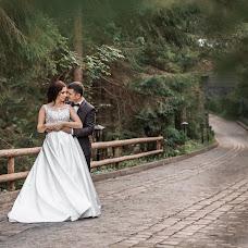 Wedding photographer Marta Rurka (martarurka). Photo of 12.09.2018