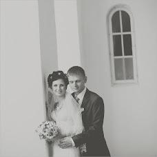 Wedding photographer Aleksandr Ivanov (lexa). Photo of 27.10.2012