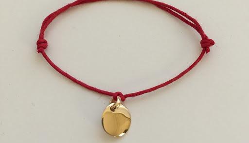 bracelet-petite-medaille