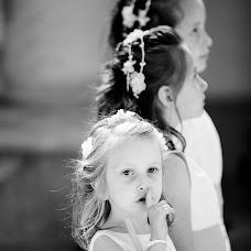 Wedding photographer Stephane Auvray (stephaneauvray). Photo of 13.01.2016