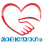 Malayogam® - Most trusted matrimony for Malayalis Icon