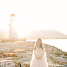 Wedding photographer Ruslan Gilimkhanov (Gilimkhanov). Photo of 10.06.2018
