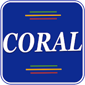 Top Coral apps