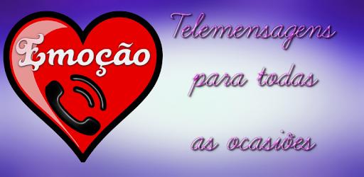 DE DE NAMORO PARA ANIVERSARIO BAIXAR TELEMENSAGENS