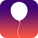 Balloon Protect - Keep Rising Up icon