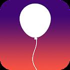保护气球 - 安全升空 icon
