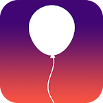 Balloon Protect - Keep Rising 1.3