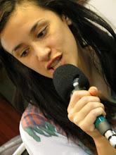 Photo: Encontro 04 - 18/04