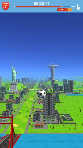 Soccer Kick 1.7.2 screenshots 7