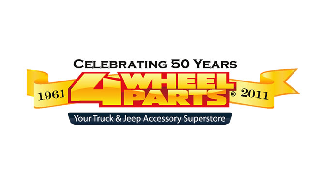 Truck, Jeep and SUV Information