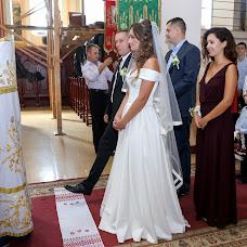 Wedding photographer Alena Pakhomova (Alyona12). Photo of 06.02.2019