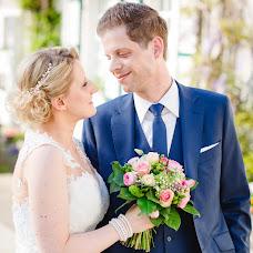 Wedding photographer Matthias Tiemann (MattesTiemann). Photo of 10.05.2016