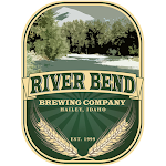 Logo for River Bend Brewing Co.