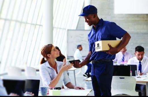 reconversion professionnelles vers le conseil aux entreprises