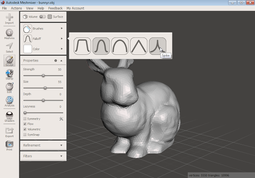 Finding the Right 3D Modeling Software For You | MatterHackers