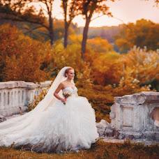 Wedding photographer Aleksandr Pecherica (Shifer). Photo of 07.12.2012