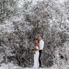 Свадебный фотограф Снежана Магрин (snegana). Фотография от 30.08.2018