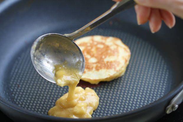 3-banana-pancake7