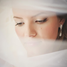 Wedding photographer Dmitriy Burcev (burtcevfoto). Photo of 24.02.2017