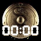Dota 2 TI5 Countdown! icon