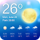 weather - weather forecast Download on Windows
