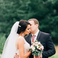 Wedding photographer Dmitriy Zaycev (zaycevph). Photo of 02.08.2017