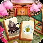 🀄Mahjong Oriental Adventure 1.0.59