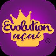 Evolution Açaí APK